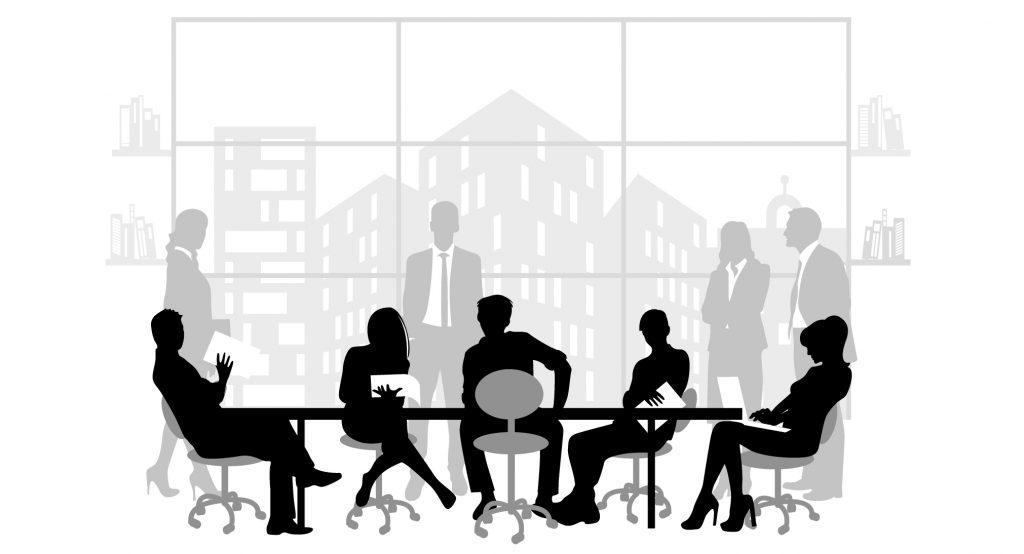 Investor Meeting