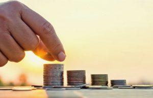 Funding History/Syndication